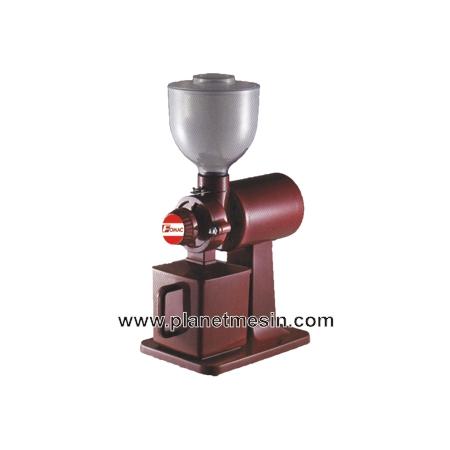 mesin giling kopi, meisn grinder kopi