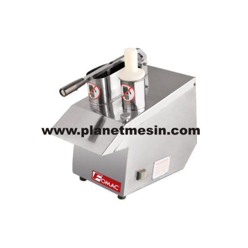 mesin pemotong singkong