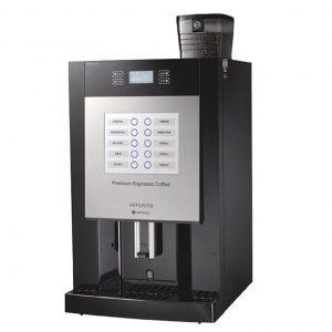 mesin kopi venusta