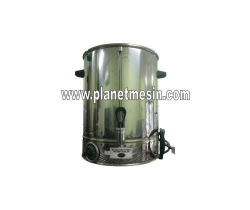 mesin water boiler, mesin pemanas air, jual mesin water boiler