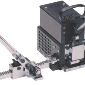 mesin pengikat kardus manual