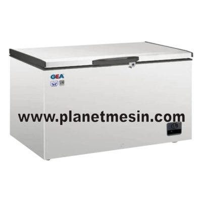 chest freezer, jual freezer