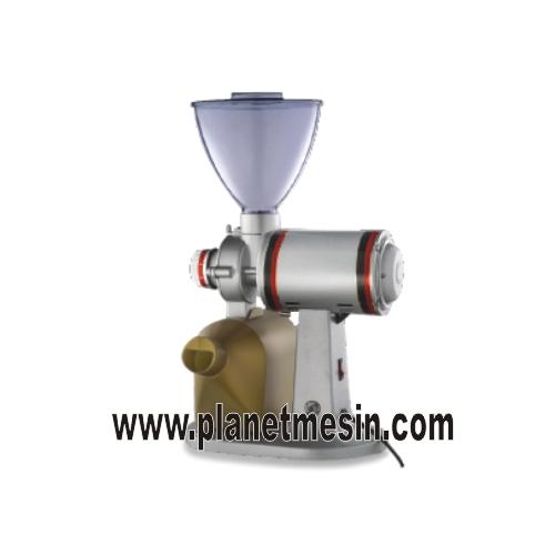 mesin grinder kopi