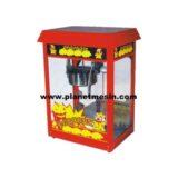 jual mesin popcorn