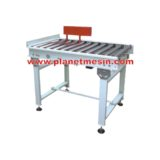 push conveyor