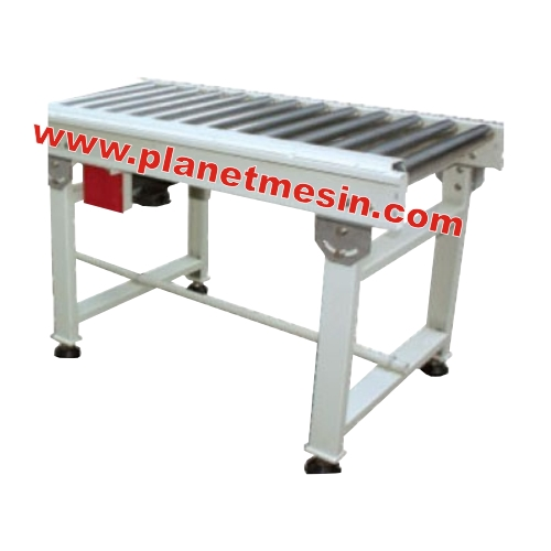 roll conveyor