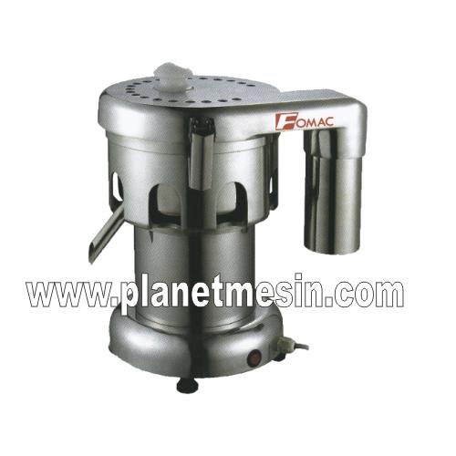 mesin juice extractor, mesin juice untuk usaha