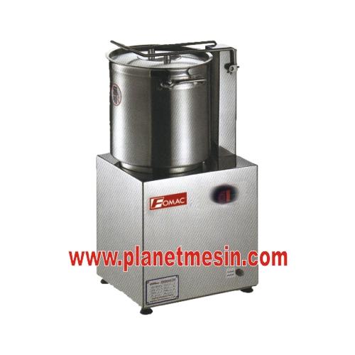 mesin giling bumbu dapur