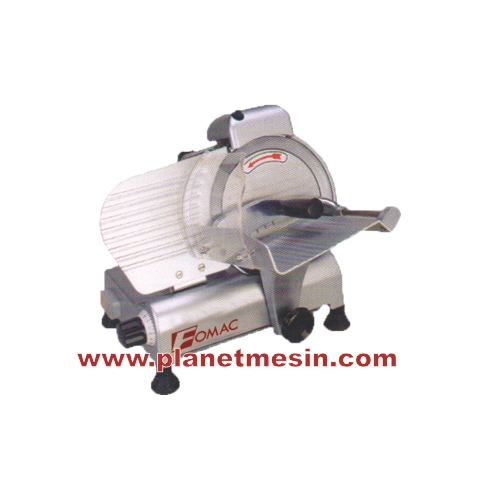 jual meat slicer
