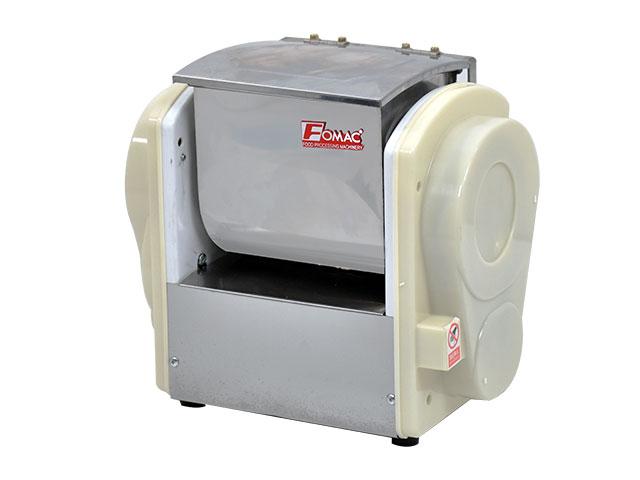 mesin pengaduk adonan