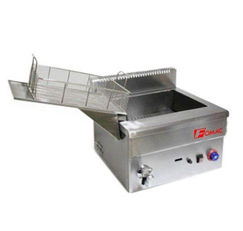 kompor deep frying