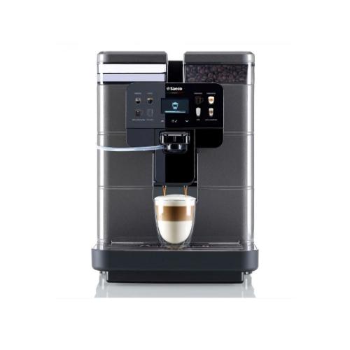mesin kopi saeco royal otc